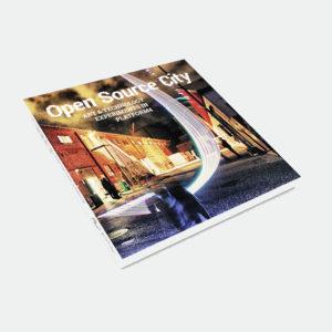 open_source_city_new3