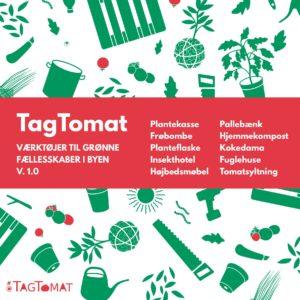 TagTomat – Værktøjer til grønne fællesskaber i byen_2016-07-01_forside_1800px-web