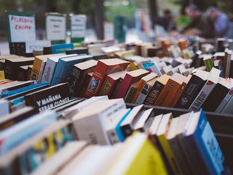 Exploring the future format for books - Ctrl+Alt+Delete Books